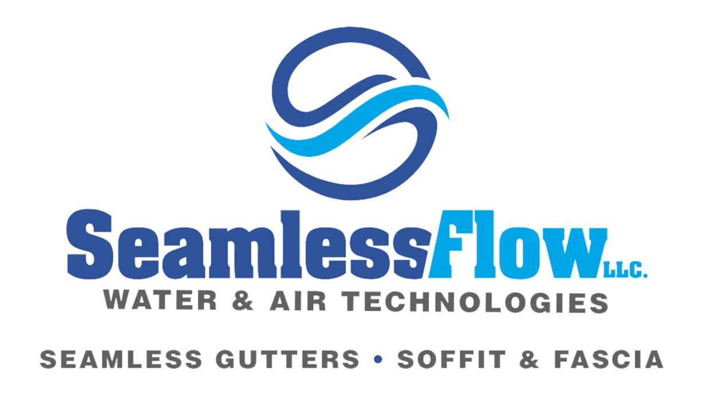 Seamless Flow, Gutter Installation Manatee & Sarasota County